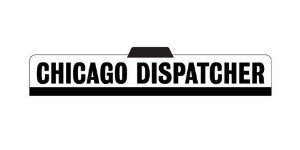 Chicago Dispatcher