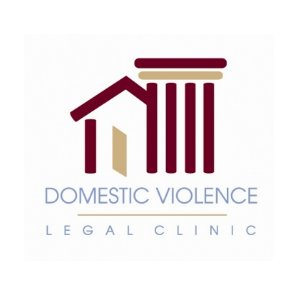 Recognized by : Domestic Violence Legal Clinic