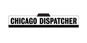 Chicago Dispatcher