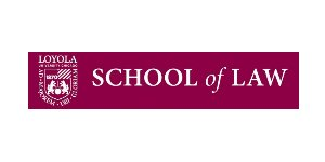 Loyola School of Law