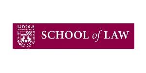 Loyola School of Law