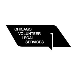 Recognized by : Chicago Volunteer Legal Services