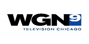 WGN Television
