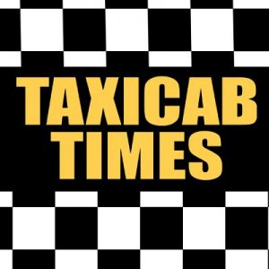 Taxicab Times